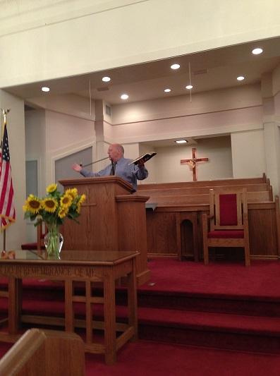 A-Preaching.JPG