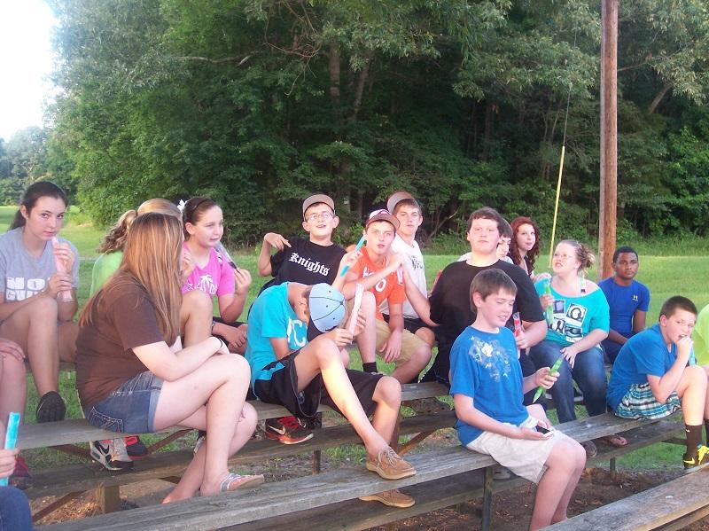 Class-Teens.JPG